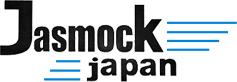 ジャスモックジャパン株式会社